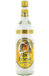 Alter Friese Doppelkorn 1,0 L