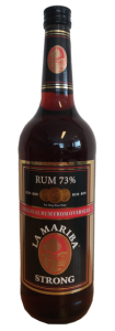 rum-strong